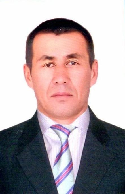 Чаткал районундагы жергиликтүү кеңештердин кошмо жыйынын төрагасы (3)