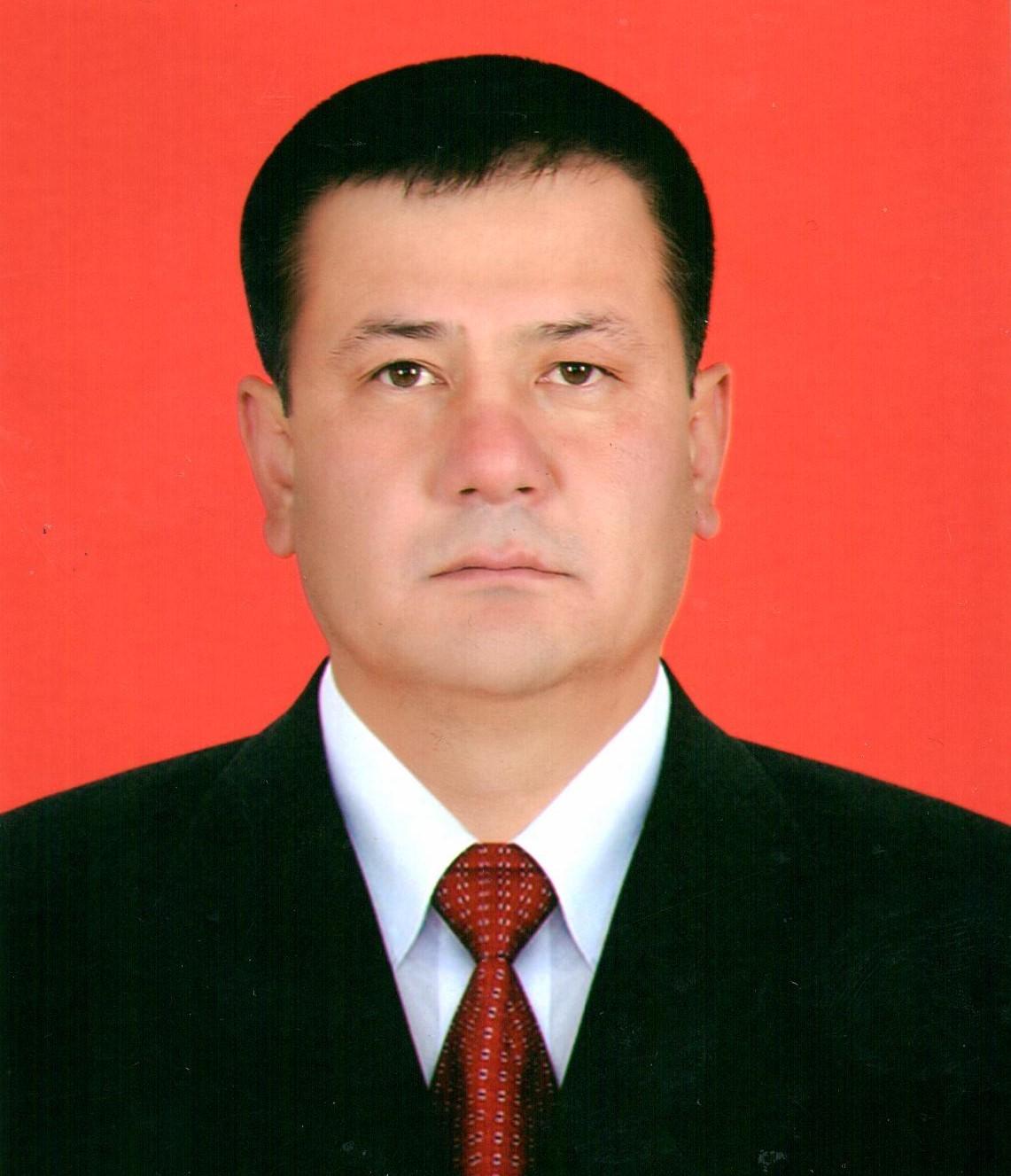чаткал районунун акими Канжарбек Эшалиев20151020_114716 (2)