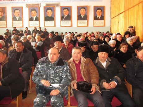 министр базарбаев чаткалдаIMG_5263