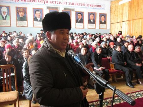 министр Базарбаев ЧаткалдаIMG_5256